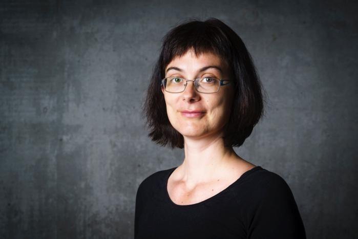Photo: JANA ZDRÁHALOVÁ