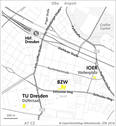 http://urban-studies.ioer.info/fileadmin/user_upload/urban-studies/img/IOERanfahrt_StamenToner_b.png