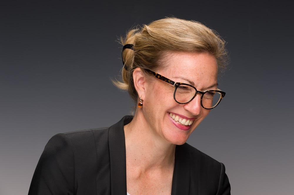 Angela Mensing-de Jong