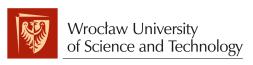 Logo University Wroclaw